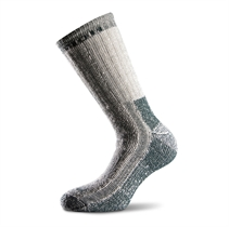 Show details for Hunting & Fishing Unisex Sock 934