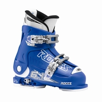 Picture of Roces Idea Adjustable Ski Boot 16-18.5