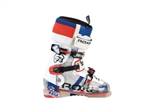 Show details for Roxa Freesoul 10 Ski Boot 2014-15