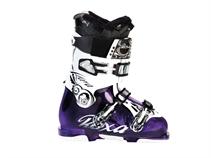 Show details for Roxa Kara 85 Ski Boot 2014-15