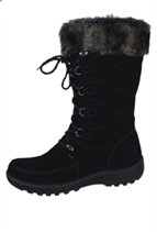 Picture of Xtreme Vail Ladies Boot