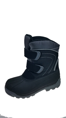 Picture of Xtreme Whistler Unisex Boot