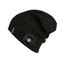 Picture of Earebel music Slim Beanie