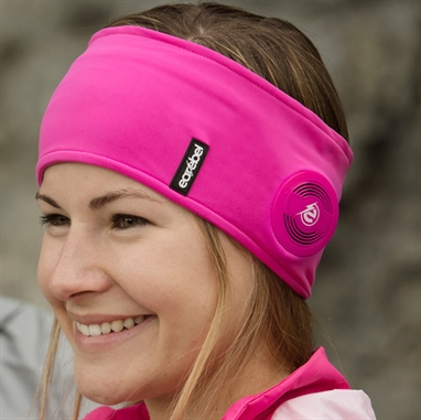 Picture of Earebel Music Headband Bella
