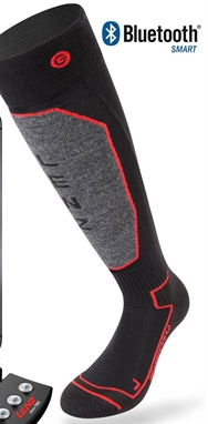 Picture of Lenz Heated Sock 1.0 or 3.0 only