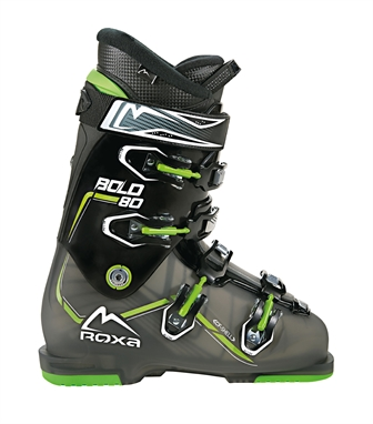 Picture of Roxa Bold 80 Ski Boot