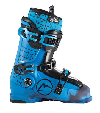Picture of Roxa Freebird 110 I.R.Ski Boot