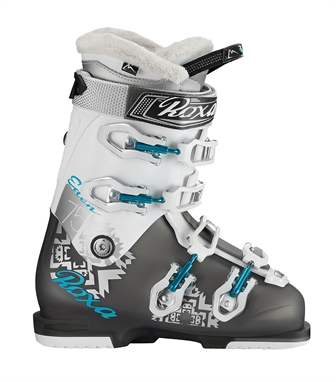 Picture of Roxa Eden 75 Ladies Ski Boot