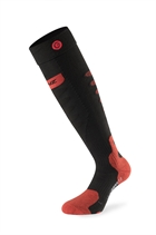Show details for Lenz Heated Sock 5.0 toe & 1800 Battery