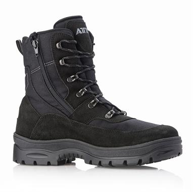 Picture of Attiba Eiger 2 Men's Apres Boot
