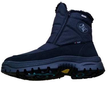 Picture of Attiba Bormio Men's Apres Boot