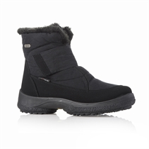 Picture of Attiba Roma Ladies Apres Boots